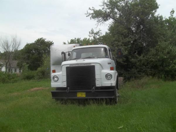 http://forums.justoldtrucks.com/uploads/images/661f8166-2cb5-4902-a5fe-4292.jpg