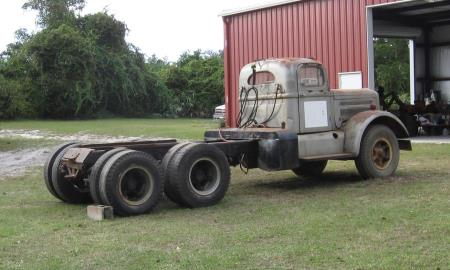 http://forums.justoldtrucks.com/uploads/images/6684edde-07f8-498f-9f0f-c699.jpg