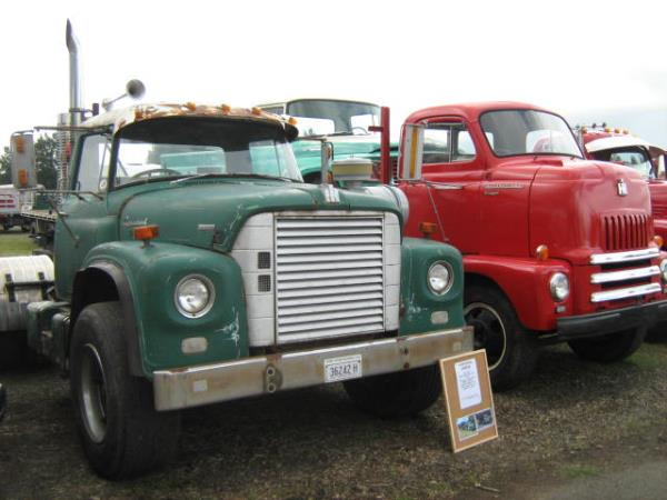 http://forums.justoldtrucks.com/uploads/images/66b7e601-d342-4c48-845f-60d0.jpg