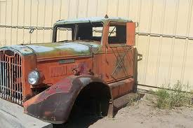 http://forums.justoldtrucks.com/uploads/images/68c6f5db-64f1-4797-9066-3515.jpg