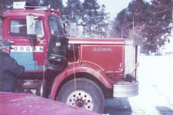 http://forums.justoldtrucks.com/uploads/images/690e978d-0364-4b88-9554-6a13.jpg