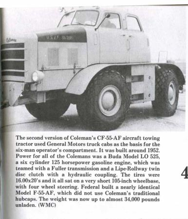 http://forums.justoldtrucks.com/uploads/images/6aa36f20-cb3c-4e0c-96a4-37c6.jpg