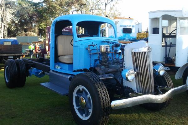 http://forums.justoldtrucks.com/uploads/images/6aa675cd-c684-4d21-b8f8-3182.jpg
