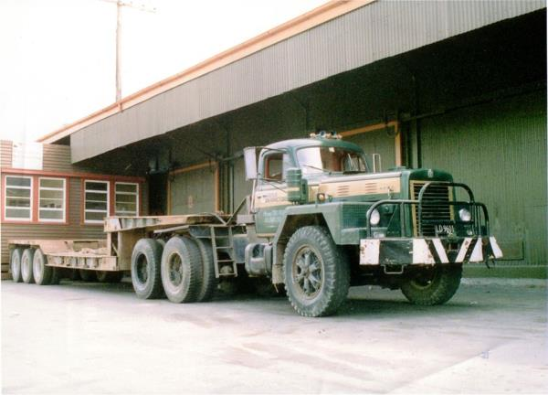 http://forums.justoldtrucks.com/uploads/images/6b11f846-ff1a-4f46-90c9-7c65.jpg