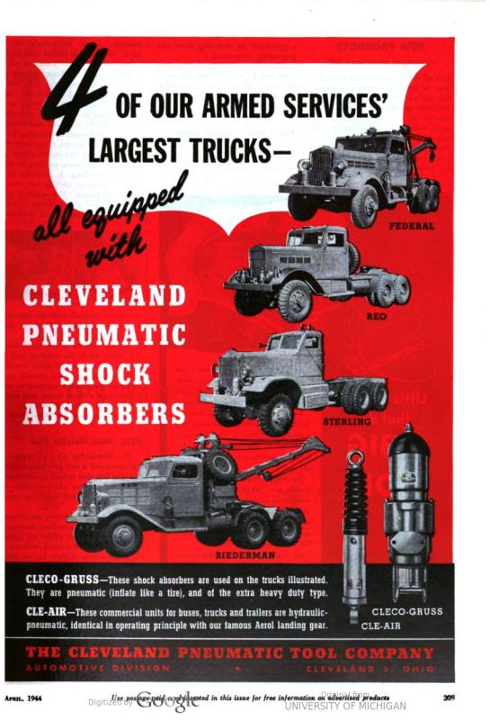 http://forums.justoldtrucks.com/uploads/images/6b19a11f-bef8-4c94-a67a-98a8.jpg