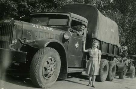 http://forums.justoldtrucks.com/uploads/images/6b63cbea-1229-4134-9eca-ba69.jpg