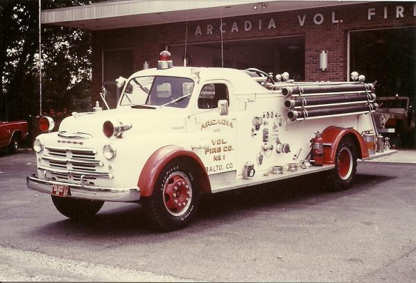 http://forums.justoldtrucks.com/uploads/images/6b709415-91fb-4875-9728-fb45.jpg