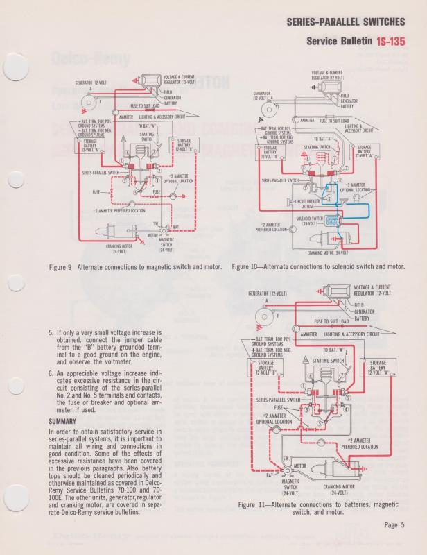 wiring schematics for a kenworth w900b john deere wiring schematics 74% of original size (was 616x800) click to enlarge