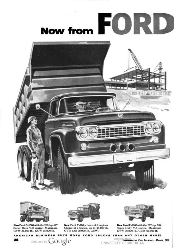 http://forums.justoldtrucks.com/uploads/images/6bb12b86-3c69-4442-b9e9-d751.jpg