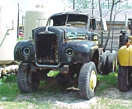 http://forums.justoldtrucks.com/uploads/images/6d20f4e6-d5d1-4f9a-9e03-f866.jpg