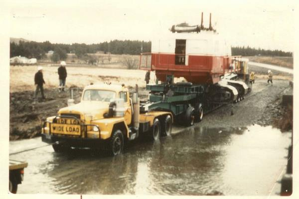 http://forums.justoldtrucks.com/uploads/images/6d79fd53-825a-4e3f-a163-1af3.jpg