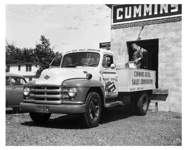 http://forums.justoldtrucks.com/uploads/images/6ec321b1-5d32-49f6-9e03-3d74.jpg
