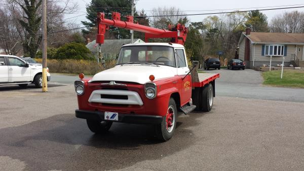 http://forums.justoldtrucks.com/uploads/images/6f5f6487-9afb-4420-bb77-3665.jpg