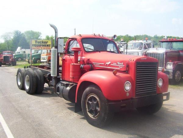 http://forums.justoldtrucks.com/uploads/images/6f7c42bd-15b8-4e52-bd77-770f.jpg