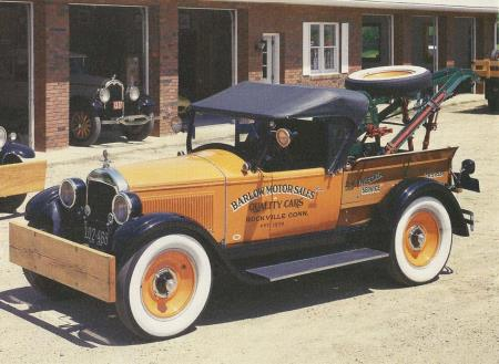 http://forums.justoldtrucks.com/uploads/images/703c66dd-8452-4948-a9e1-2335.jpg