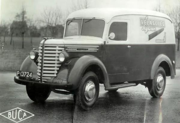 http://forums.justoldtrucks.com/uploads/images/711d80ed-ad56-40c7-9d4f-d3bd.jpg