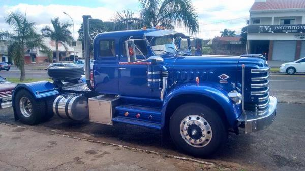 http://forums.justoldtrucks.com/uploads/images/71869d35-e3b4-421a-bfeb-e7e6.jpg