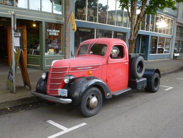 http://forums.justoldtrucks.com/uploads/images/72b06ef0-577f-4cb1-a459-a87e.jpg