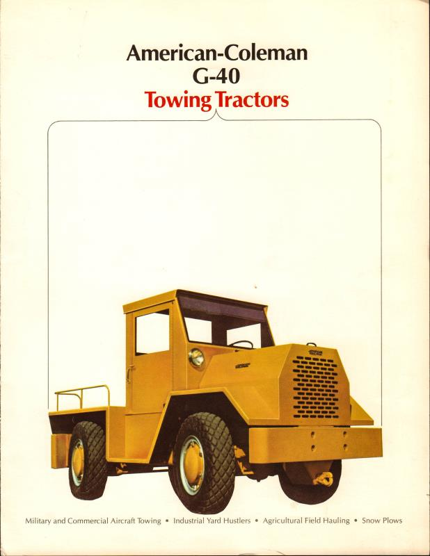 http://forums.justoldtrucks.com/uploads/images/73514729-9520-4269-b379-ada2.jpg