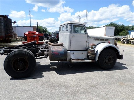 http://forums.justoldtrucks.com/uploads/images/73982481-952d-4cfa-881e-6bf8.jpg