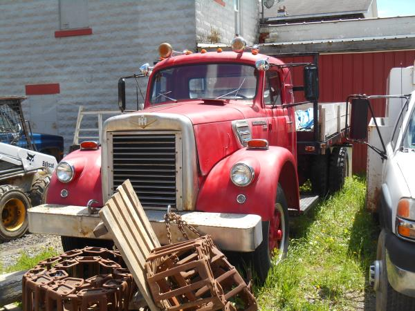 http://forums.justoldtrucks.com/uploads/images/73a8c441-9b5a-49a3-bf97-22df.jpg