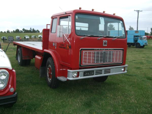 http://forums.justoldtrucks.com/uploads/images/747d83ec-5102-413f-8f21-177b.jpg