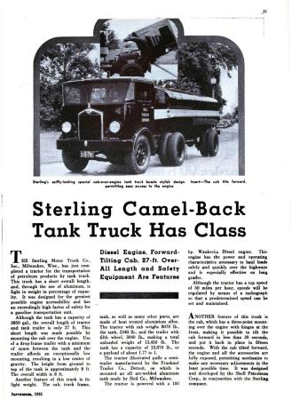 http://forums.justoldtrucks.com/uploads/images/74a05082-8b9a-4c67-8a3f-d0b7.jpg