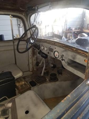 http://forums.justoldtrucks.com/uploads/images/74cea51e-7ed5-4725-8082-d842.jpg