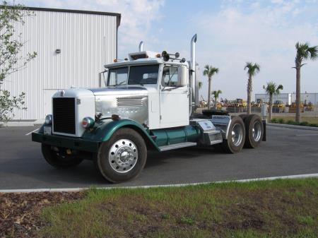 http://forums.justoldtrucks.com/uploads/images/76a025a1-c4dc-49fc-9330-afc4.jpg