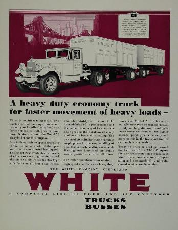http://forums.justoldtrucks.com/uploads/images/7780a38c-9f58-49fd-b105-7386.jpg
