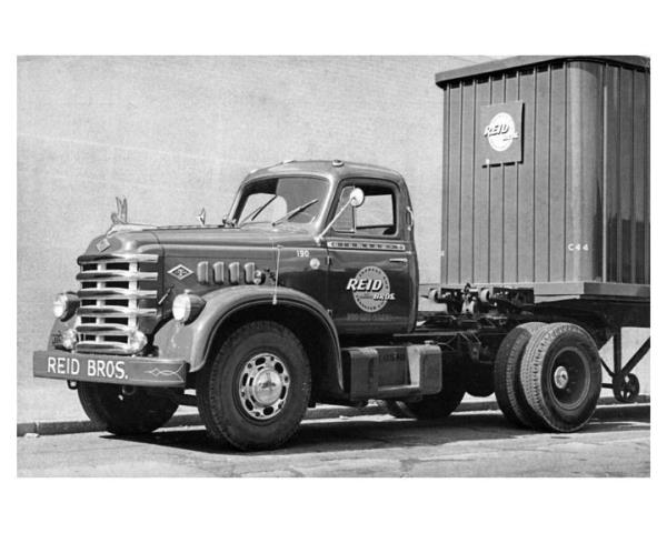 http://forums.justoldtrucks.com/uploads/images/77acfe61-6336-43e2-8ded-dd17.jpg