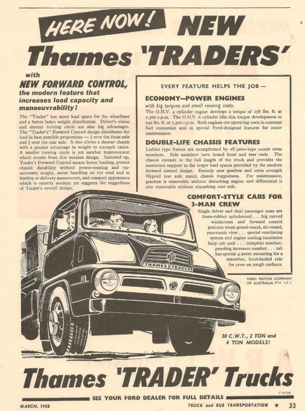 http://forums.justoldtrucks.com/uploads/images/77b5121e-6973-4594-8da4-991d.jpg