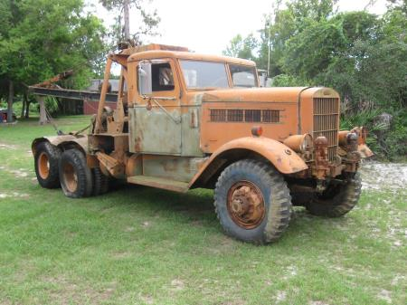 http://forums.justoldtrucks.com/uploads/images/77f45160-f4cc-4dc7-9481-8017.jpg
