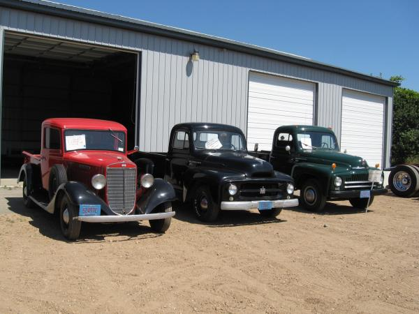 http://forums.justoldtrucks.com/uploads/images/77faabdb-2a56-40c3-bb8c-90bc.jpg