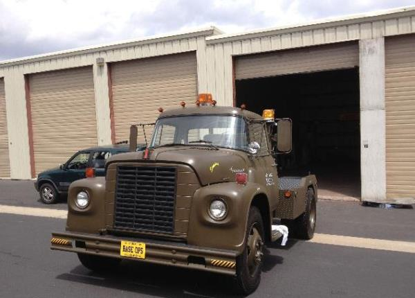 http://forums.justoldtrucks.com/uploads/images/7908ec09-2c12-4d5e-bc65-81db.jpg