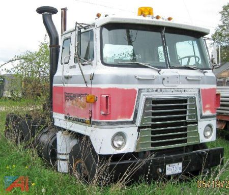 http://forums.justoldtrucks.com/uploads/images/7964446d-3e29-4f7d-8ecc-a63f.jpg