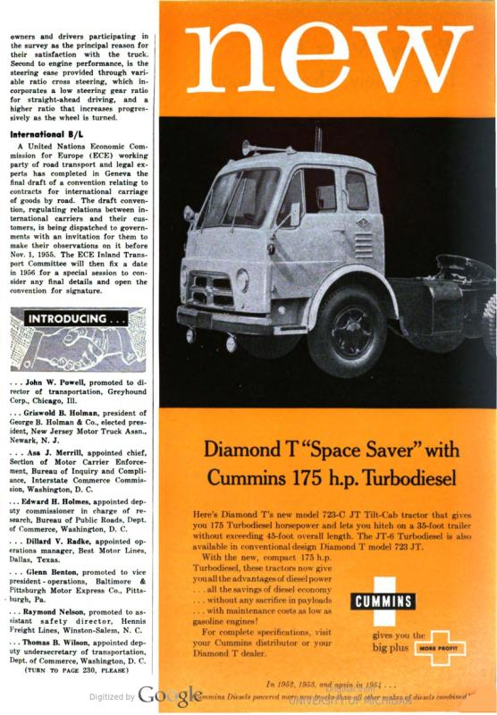 http://forums.justoldtrucks.com/uploads/images/7b41144c-f4e7-4acd-a0b0-edd9.jpg