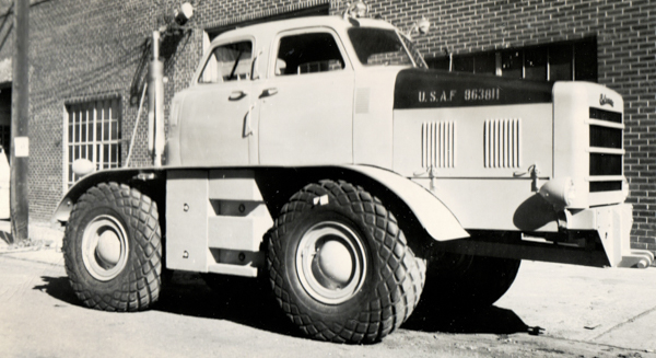 http://forums.justoldtrucks.com/uploads/images/7c50a2e6-1328-4f53-9cb6-6f04.jpg