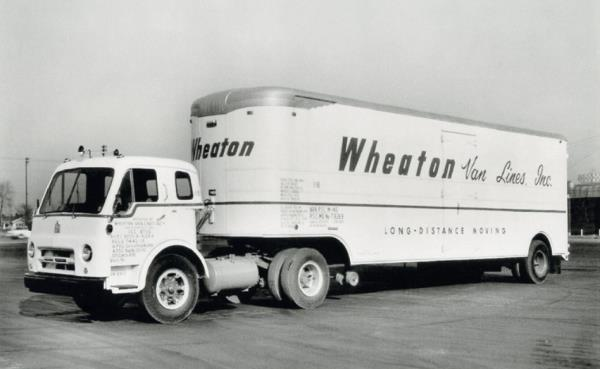 http://forums.justoldtrucks.com/uploads/images/7d96b8e0-367f-49aa-95f6-6271.jpg