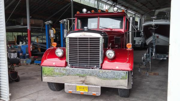 http://forums.justoldtrucks.com/uploads/images/7da3f1eb-f915-4970-8408-6083.jpg