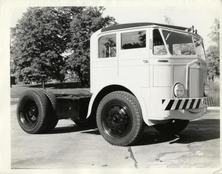 http://forums.justoldtrucks.com/uploads/images/7ddfd3be-dced-4b68-a46d-2e6c.jpg