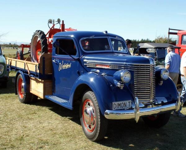 http://forums.justoldtrucks.com/uploads/images/7e0e520a-1d58-4798-9dd3-9d24.jpg