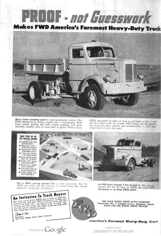 http://forums.justoldtrucks.com/uploads/images/7e8d12fa-0bf8-413b-bde4-f3ba.jpg