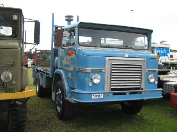 http://forums.justoldtrucks.com/uploads/images/7ed10e22-cc81-4d77-8a04-7f1d.jpg