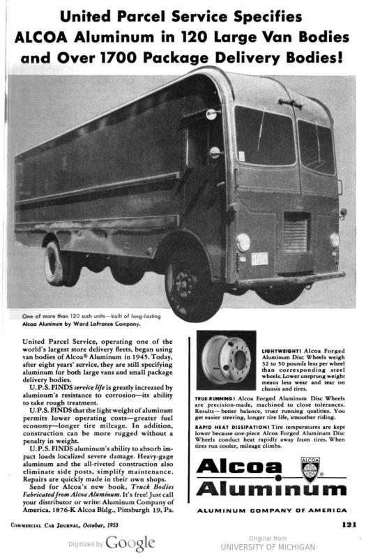 http://forums.justoldtrucks.com/uploads/images/7f6c98eb-8024-4a87-a746-e39e.jpg