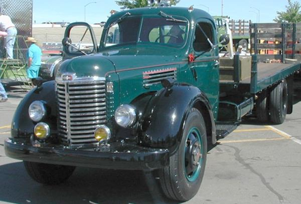 http://forums.justoldtrucks.com/uploads/images/7fbf15c8-79ac-4503-9dab-8074.jpg