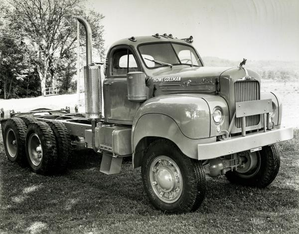 http://forums.justoldtrucks.com/uploads/images/8152de2c-5ab8-499c-a71d-bd0c.jpg