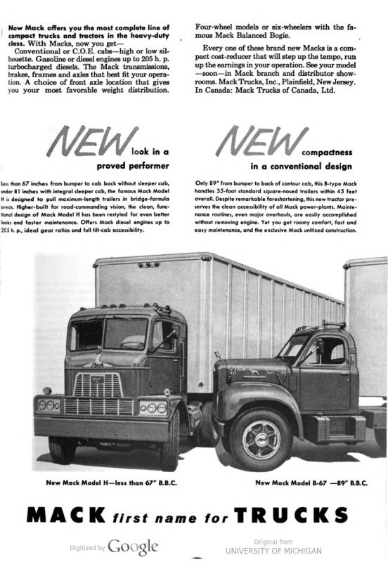 http://forums.justoldtrucks.com/uploads/images/81d4d0bf-0be7-4877-93b7-9cf4.jpg