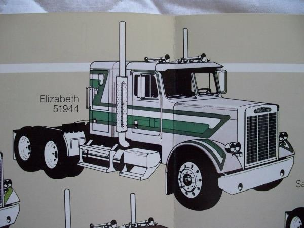http://forums.justoldtrucks.com/uploads/images/81de1032-1551-4559-b526-b57f.jpg