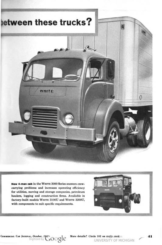 http://forums.justoldtrucks.com/uploads/images/835aa53c-83a0-450c-9f56-a524.jpg